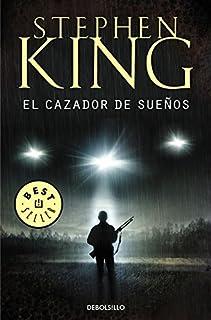 El cazador de sueños (Best Seller) (Spanish Edition)