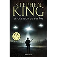El Cazador De Suenos / Dreamcatcher (Best Selle) (Spanish Edition)
