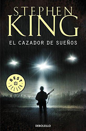 El cazador de sueños (Best Seller)
