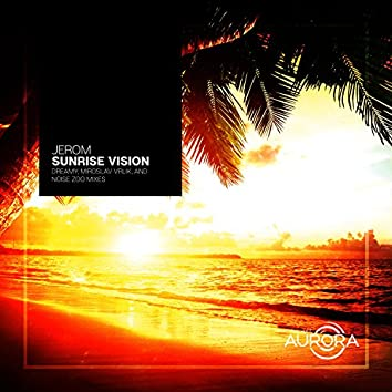 Sunrise Vision