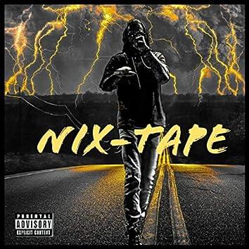 Nix-Tape