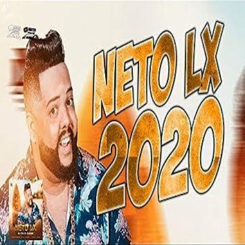 Neto LX 2020