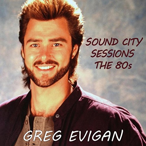 The 80s Sound City Sessions