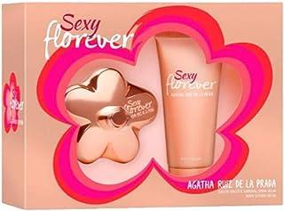 Sexy Florever Lote Fragancia - 2 Unidades