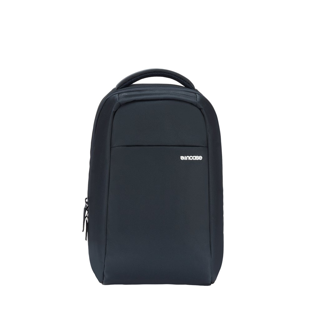 Incase Icon Dot Backpack INCO100420 NVY
