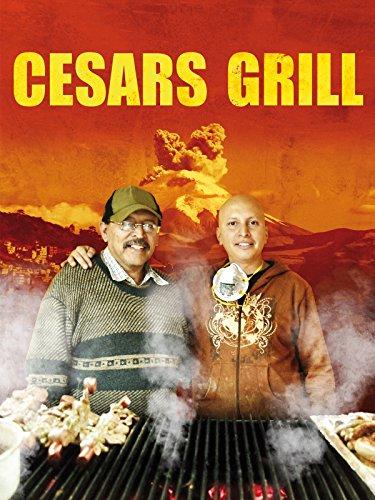 Cesars Grill [dt./OV]