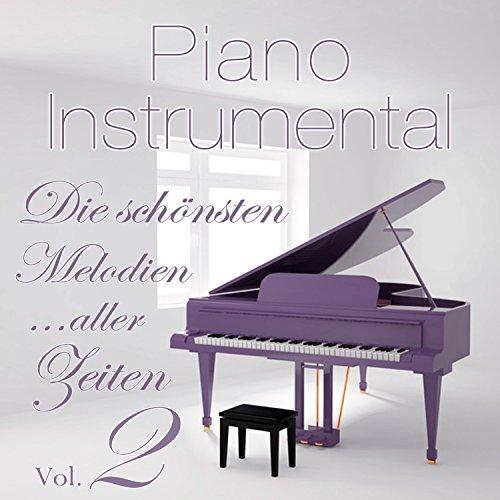 Die schönsten Melodien aller Zeiten, Vol. 2