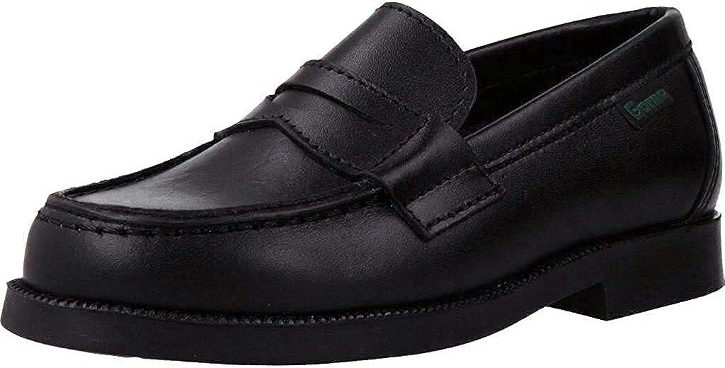 Gorila 1502, Zapatos de Cordones Derby Unisex niños
