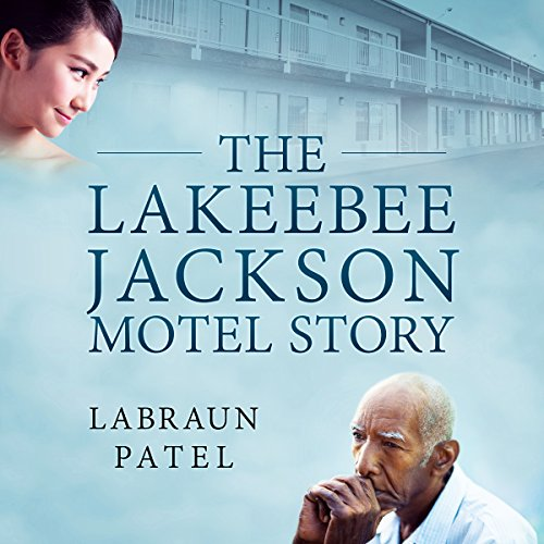 The Lakeebee Jackson Motel Story Titelbild