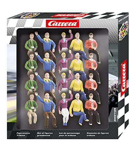 Carrera 20021129