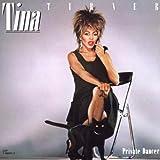 Private Dancer von Tina Turner