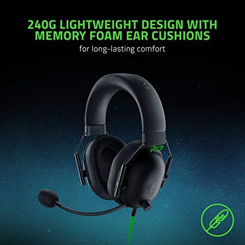 bäst i test gaming headset 2018   Alabama
