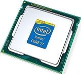 Intel Core i7 i7-7700T Quad-core (4 Core) 2.90 GHz Processor - Socket H4 LGA-1151OEM Pack - 1 MB
