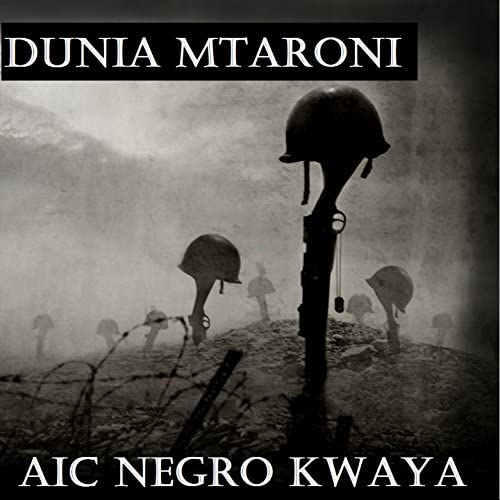AIC Negro Kwaya