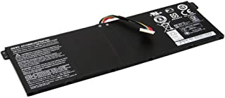 7XINbox 15.2V 48Wh AC14B8K Repuesto Batería para Acer Aspire E3-111 ES1-511 V3-111 V3-371 V5-132 E5-771G Chromebook 11 CB3-111 13 CB5-311 TravelMate B115-M Laptop
