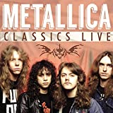 Classics Live Vol 2 - The Rare Live Recordings
