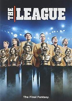 Best the league season 7 Reviews