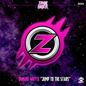 Jump To The Stars