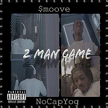 2 Man Game