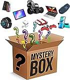 Mystery Box, Electrónica de Caja misteriosa, Caja Sorpresa de...