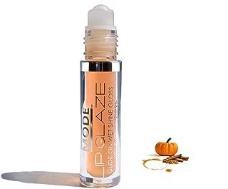 Best pumpkin spice lip gloss Reviews