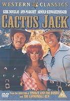 Cactus Jack [Reino Unido] [DVD]