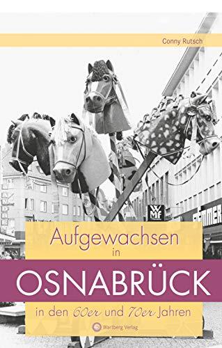saturn in osnabrück angebote