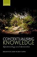 Contextualising Knowledge: Epistemology and Semantics