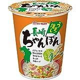 縦型ちゃんぽん 65g ×12食