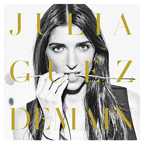 Julia Guez
