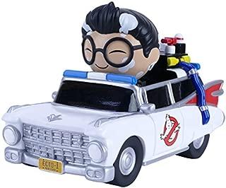 Funko Dorbz Ridez: Ghostbusters Vehicle - Ecto-1