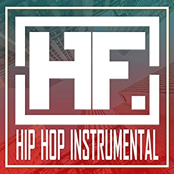 Hip Hop Instrumental