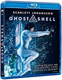 Ghost in the Shell [Italia] [Blu-ray]