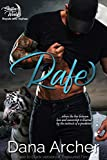 Rafe: Fade to Black Shifter Romance (Shifter World: Royals and Alphas Book 1)
