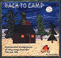 Back to Camp
