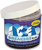 Icebreakers In a Jar®