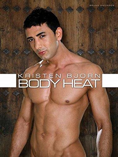 Kristen Bjorn - Body Heat