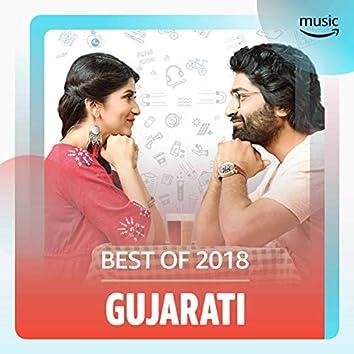Best of 2018: Gujarati