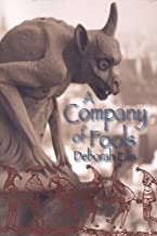 Best a company of fools Reviews