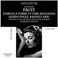 Poppe-Bastianini-Poggi by CHARLES GOUNOD