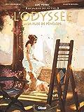 L'Odyssée - La ruse de Pénélope