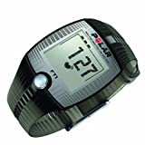 Zoom IMG-2 polar ft1 black cardiofrequenzimetro unisex