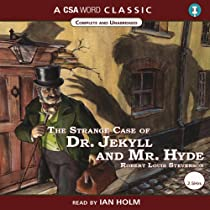 a view on the psychological horror in the picture of dorian gray and the strange case of dr jekyll a