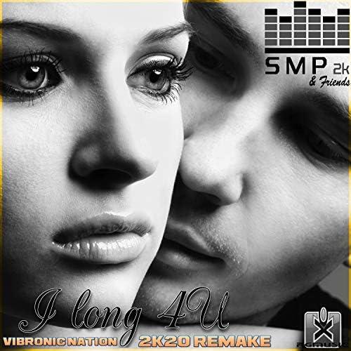Smp2k & Friends