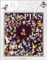 ディズニーグッズ博物館〈1〉ピンコレクション (ディズニーグッズ博物館 (1))