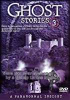 Ghost Stories 3 [DVD]