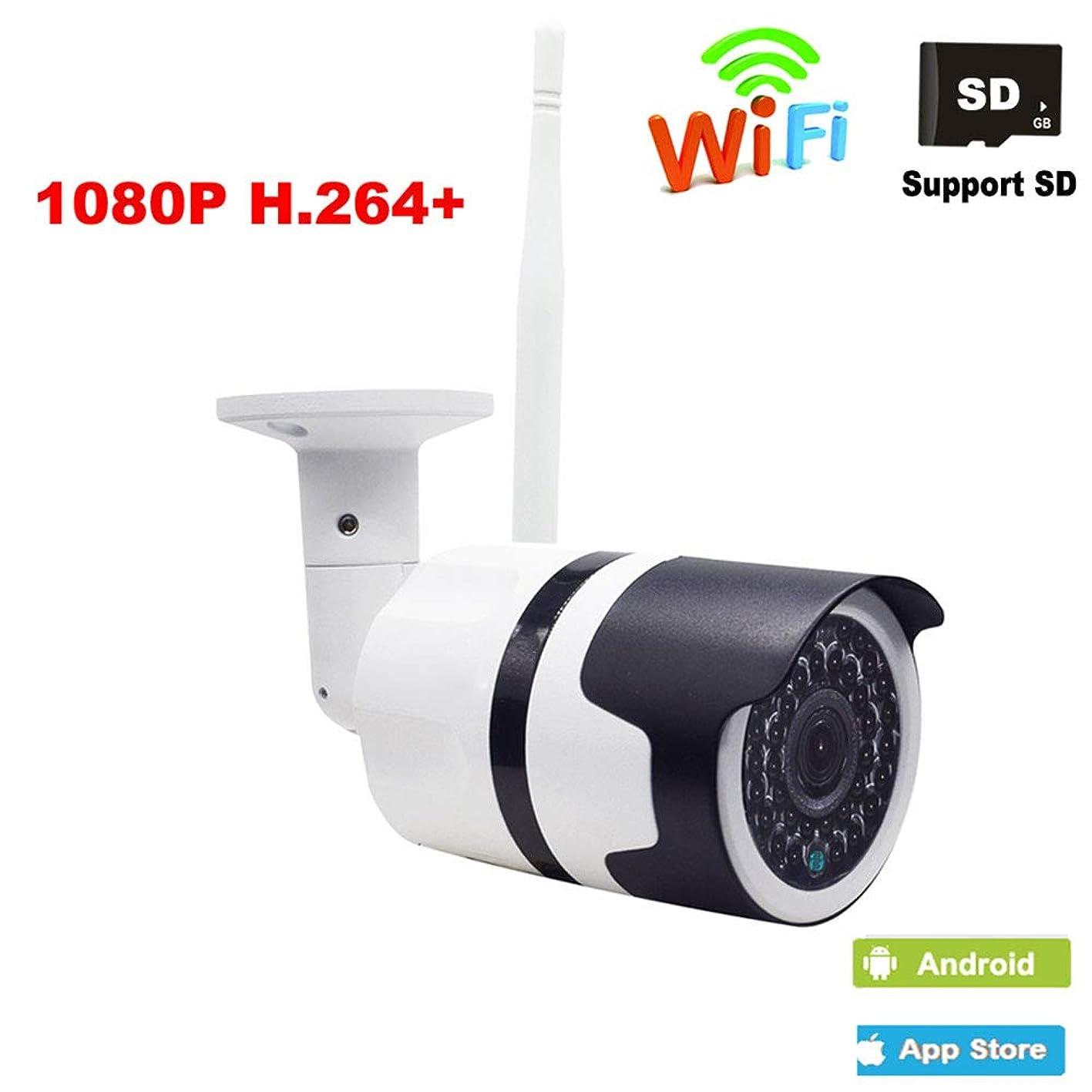 QOUP WiFi IP Camera, Wireless Indoor Camera Night Vision Motion Detection Monitoring PTZ Monitoring Two-Way Voice, Monitoring System Baby/pet/Nanny Monitor okfdljfatkf774