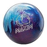 Ebonite Maxim Peek A Boo Berry 6lb Blue/Purple