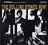 The Rolling Stones, Now! [Vinyl LP] [Vinyl LP]