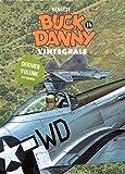 Buck Danny - L'intégrale - tome 14 - Buck Danny 14 (intégrale) 2000 - 2008